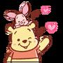 Winnie&olaf