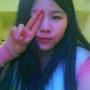 Thashateslyk