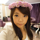 創作者 Yumi's 彩妝造型 的頭像