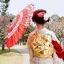 京都和服體驗館