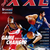 XXL美國職籃雜誌