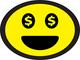 創作者 銀行房貸利息 的頭像
