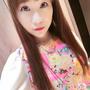 yangmei0814