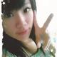 創作者 yeojunru910921 的頭像