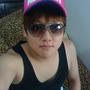 yeonghorng
