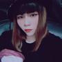 Yihyun8638