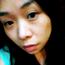 Shireen C.