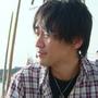 younglee0201