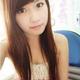 創作者 yqeoeuy48 的頭像