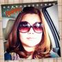Rachel Y. Teng