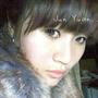 yuan4538