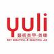 創作者 Yuli藝術美甲美睫 的頭像
