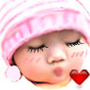 yumi0327