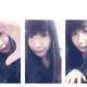 創作者 yyoy6ow46 的頭像