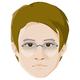 創作者 Zabo 的頭像