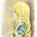 doris朵麗 圖像