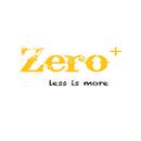 墾丁Zero+旅宿 圖像