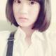 創作者 zvz57pb5zbx 的頭像